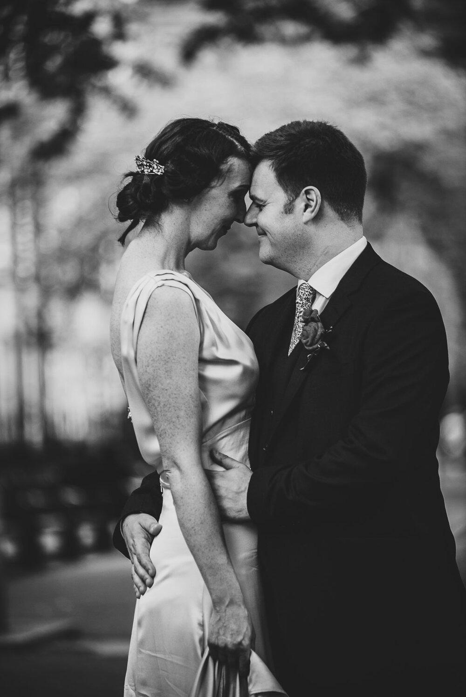 London_wedding_Mayfair_Wandsworth-44.jpg