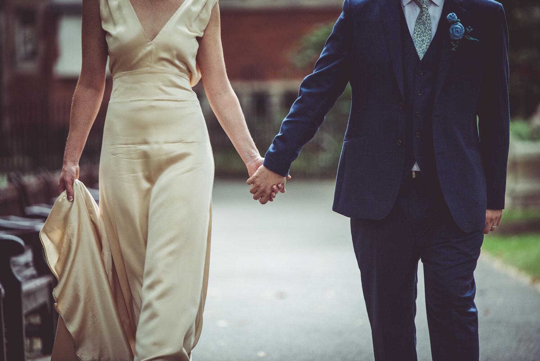 London_wedding_Mayfair_Wandsworth-43.jpg