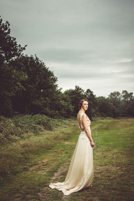 London_wedding_Mayfair_Wandsworth-46.jpg