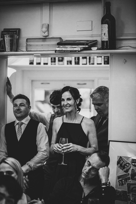 London_wedding_Mayfair_Wandsworth-48.jpg