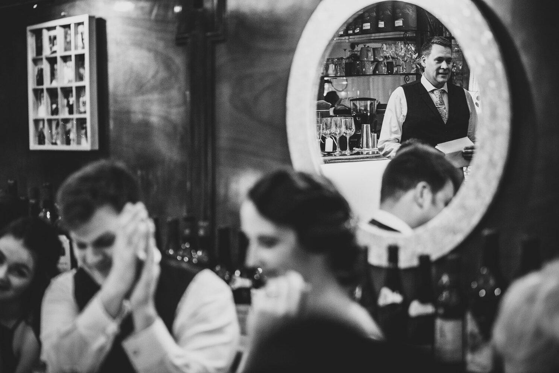 London_wedding_Mayfair_Wandsworth-49.jpg