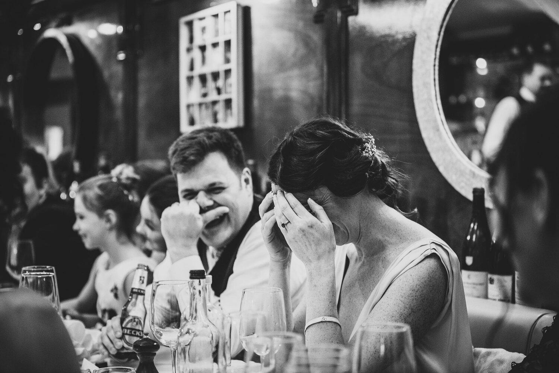 London_wedding_Mayfair_Wandsworth-50.jpg