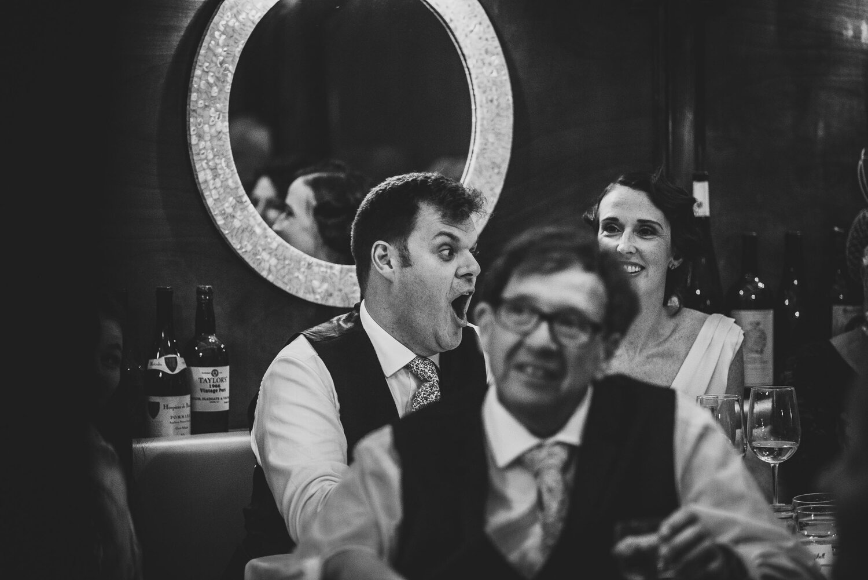 London_wedding_Mayfair_Wandsworth-52.jpg