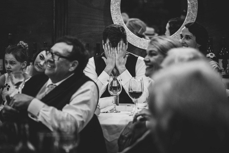 London_wedding_Mayfair_Wandsworth-53.jpg