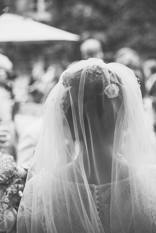 Documentary_wedding_photography_Hertfordshire_Cambridgeshire-8.jpg