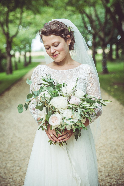 Documentary_wedding_photography_Hertfordshire_Cambridgeshire-9.jpg