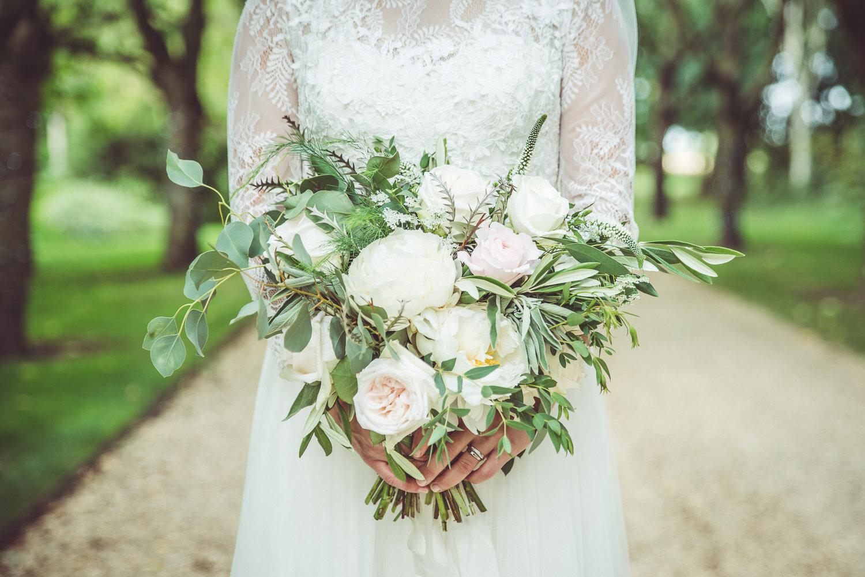 Documentary_wedding_photography_Hertfordshire_Cambridgeshire-11.jpg