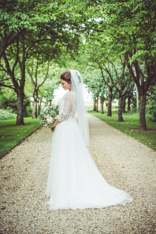 Documentary_wedding_photography_Hertfordshire_Cambridgeshire-10.jpg