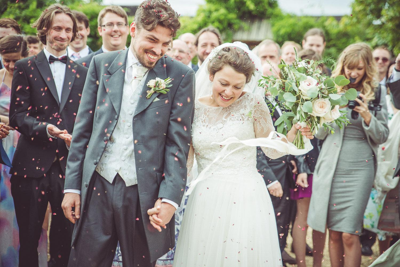 Documentary_wedding_photography_Hertfordshire_Cambridgeshire-5.jpg