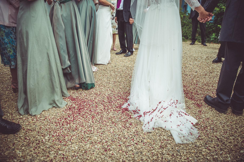 Documentary_wedding_photography_Hertfordshire_Cambridgeshire-6.jpg
