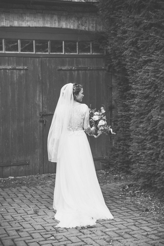 Documentary_wedding_photography_Hertfordshire_Cambridgeshire-12.jpg