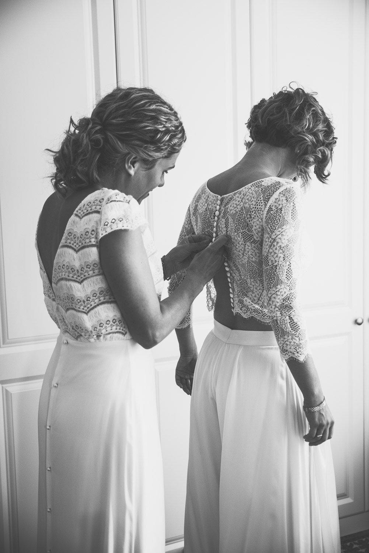 Documentary_wedding_photography_Hertfordshire_Cambridgeshire-20.jpg