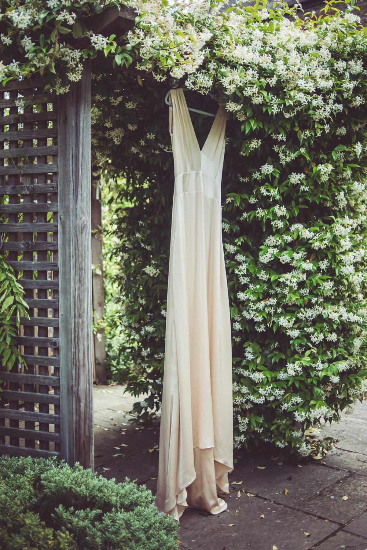Documentary_wedding_photography_Hertfordshire_Cambridgeshire-53.jpg