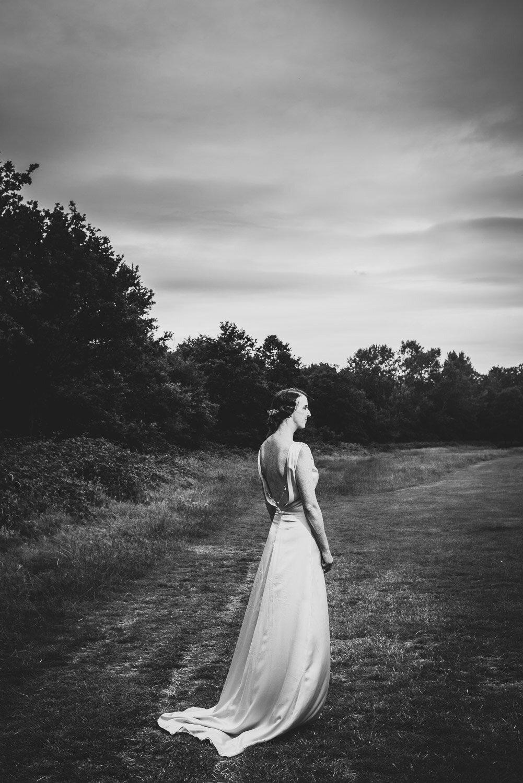 Documentary_wedding_photography_Hertfordshire_Cambridgeshire-77.jpg