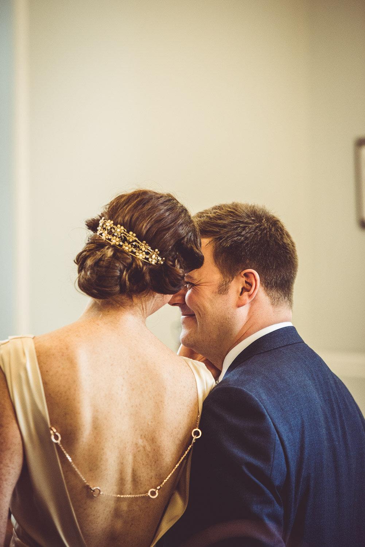Documentary_wedding_photography_Hertfordshire_Cambridgeshire-64.jpg