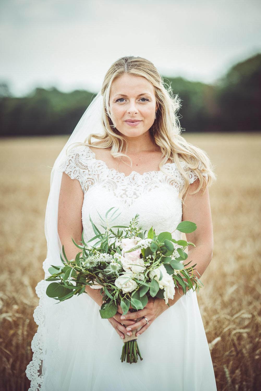 Documentary_wedding_photography_Hertfordshire_Cambridgeshire-35.jpg