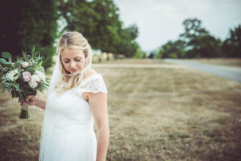 Documentary_wedding_photography_Hertfordshire_Cambridgeshire-36.jpg