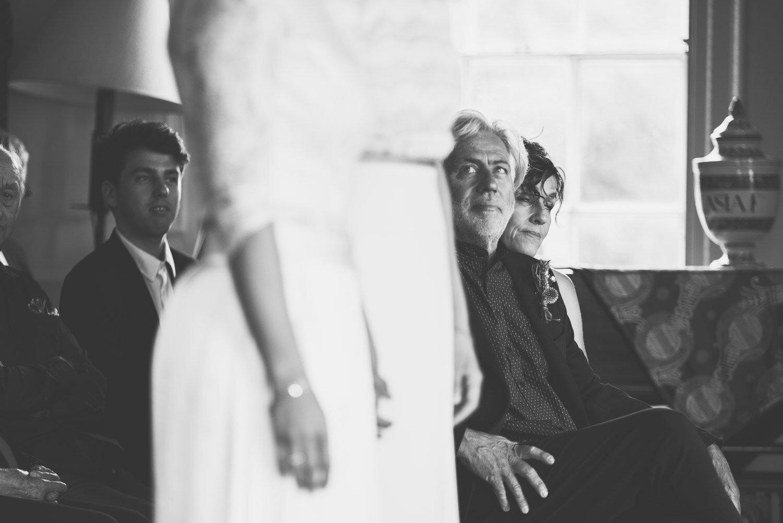 Documentary_wedding_photography_Hertfordshire_Cambridgeshire-24.jpg