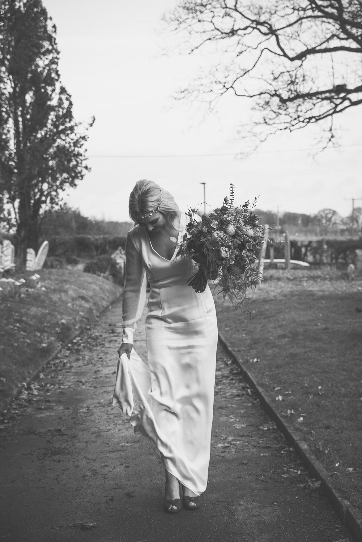 Documentary_wedding_photography_Hertfordshire_Cambridgeshire-18.jpg