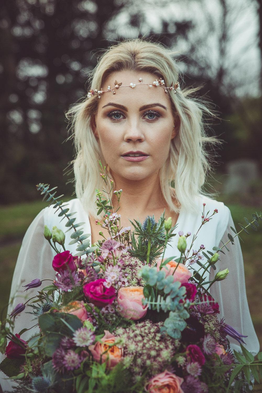 Documentary_wedding_photography_Hertfordshire_Cambridgeshire-19.jpg