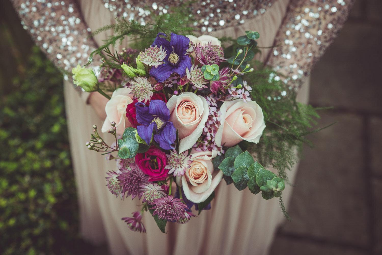 Documentary_wedding_photography_Hertfordshire_Cambridgeshire-14.jpg