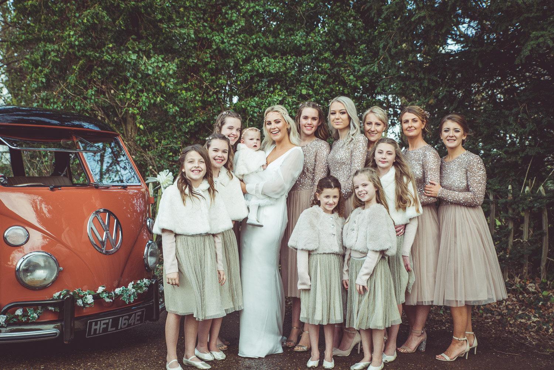 Documentary_wedding_photography_Hertfordshire_Cambridgeshire-16.jpg