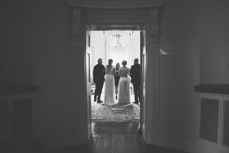 Documentary_wedding_photography_Hertfordshire_Cambridgeshire-22.jpg