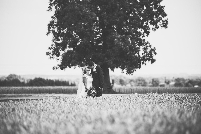 Documentary_wedding_photography_Hertfordshire_Cambridgeshire-34.jpg