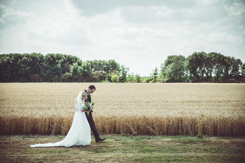 Documentary_wedding_photography_Hertfordshire_Cambridgeshire-33.jpg