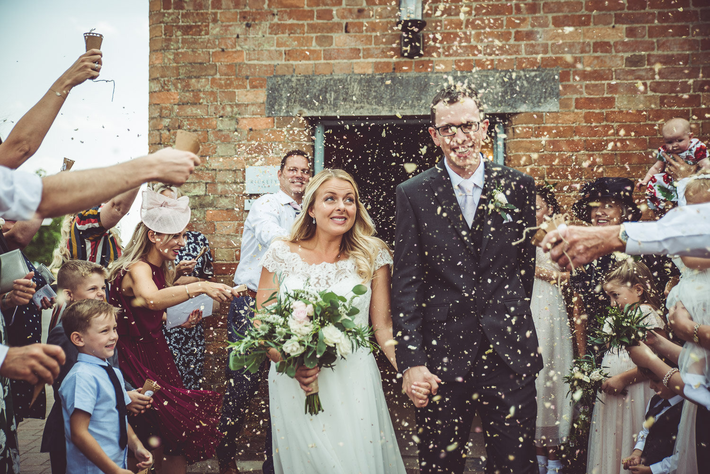 Documentary_wedding_photography_Hertfordshire_Cambridgeshire-32.jpg