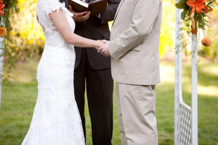 wedding3.jpeg