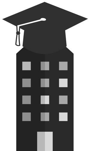 Smart building.png