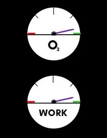 Meters (2).png