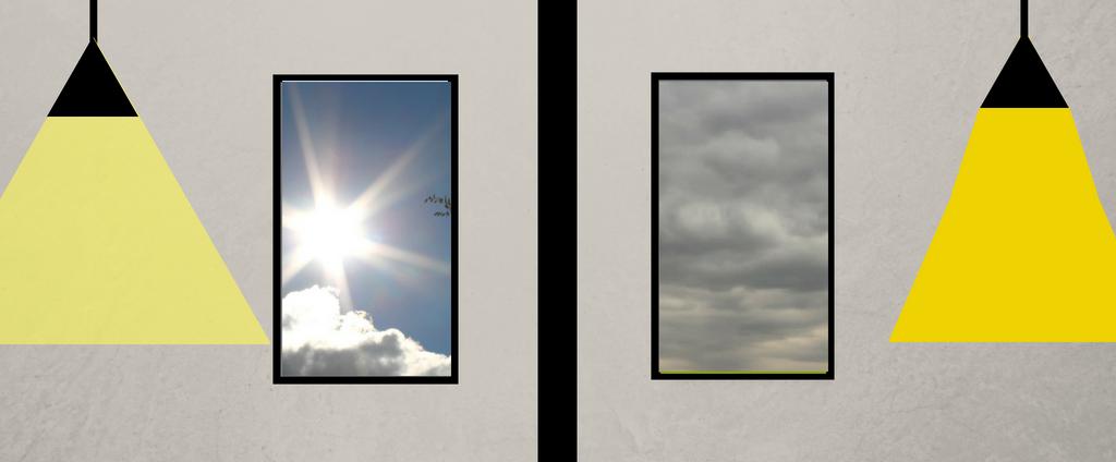Smart lighting sunlight.png