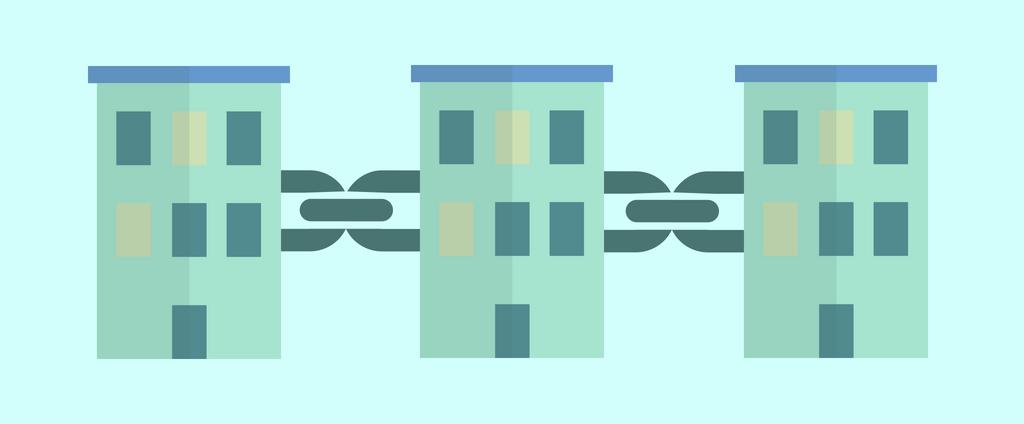 blockchain-smart-buildings.png