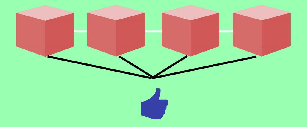 blockchains-compliance.png