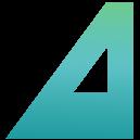 automata-logo-color-trans-128.png