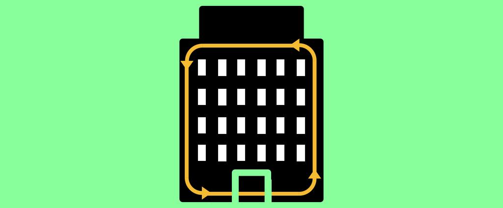 smart-building-power-distribution.png