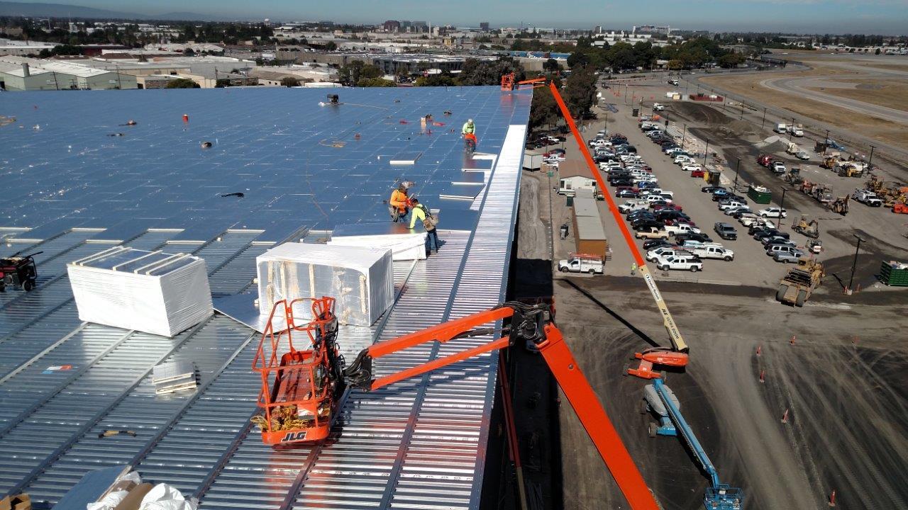 Hanger Roof Image.jpg