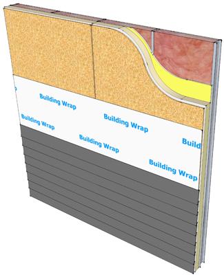 ECOBASEci Steel Stud Diagram 200w.jpg
