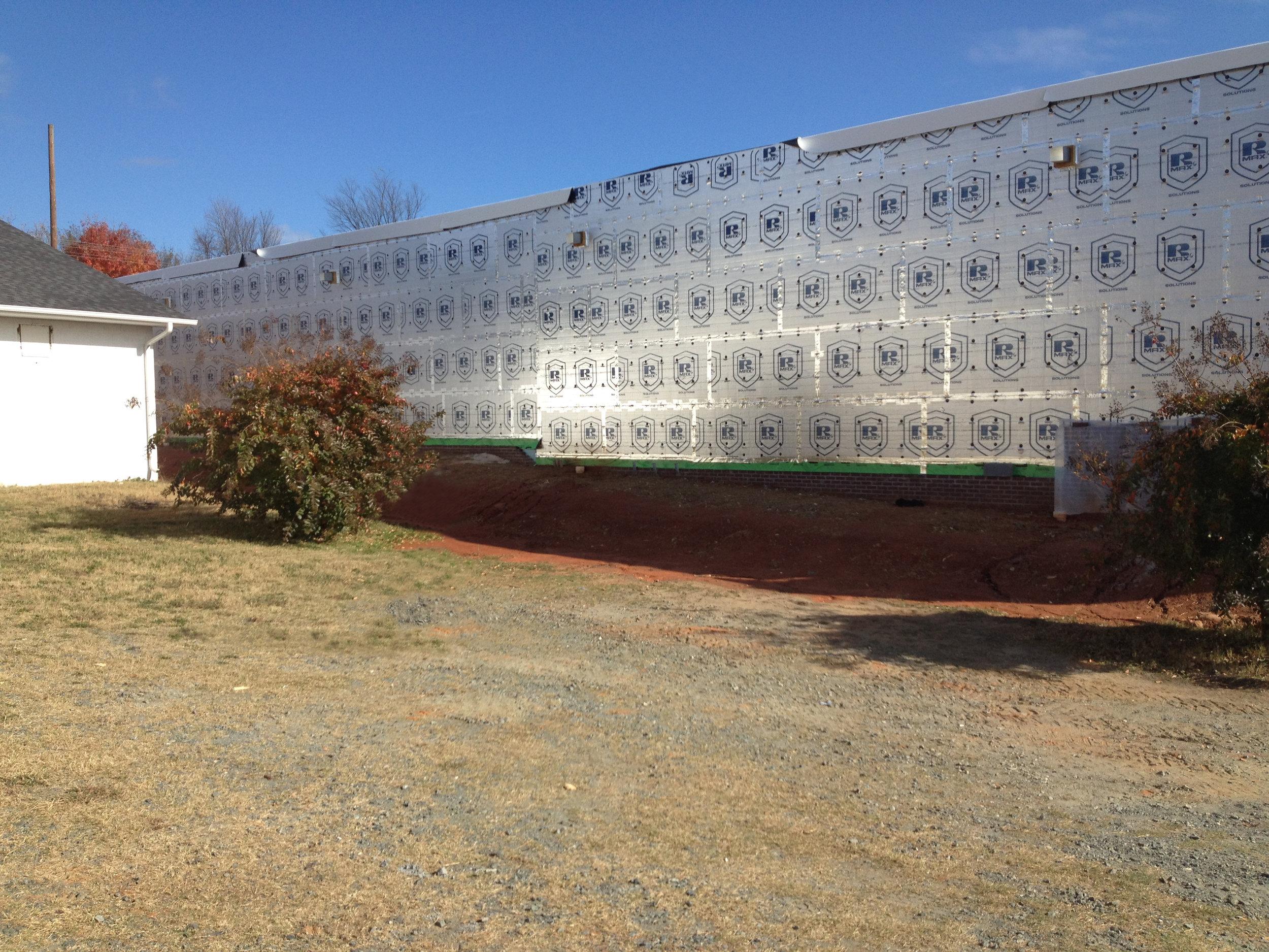 Rmax ECOMAXci Wall Solution - Goodwill, Winston Salem, North Carolina.jpg