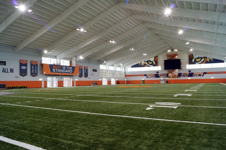 Clemson_University_Practice_Facility (27).jpg