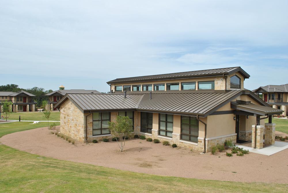 Gateway Haven, Grapevine, TX - Website 1 1000px.jpg