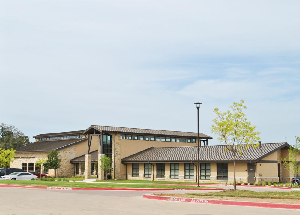Gateway Haven, Grapevine, TX - Website 2 1000px.jpg