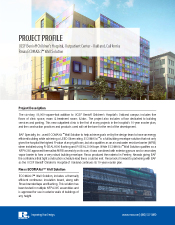Rmax Project Profile - UCSF Benioff Children's Hospital- Outpatient Center 175px.jpg
