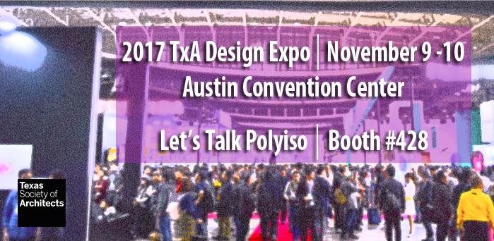 TxA Event Banner.jpg