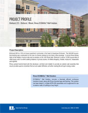 Rmax Project Profile - Elmhurst 255 175px.jpg