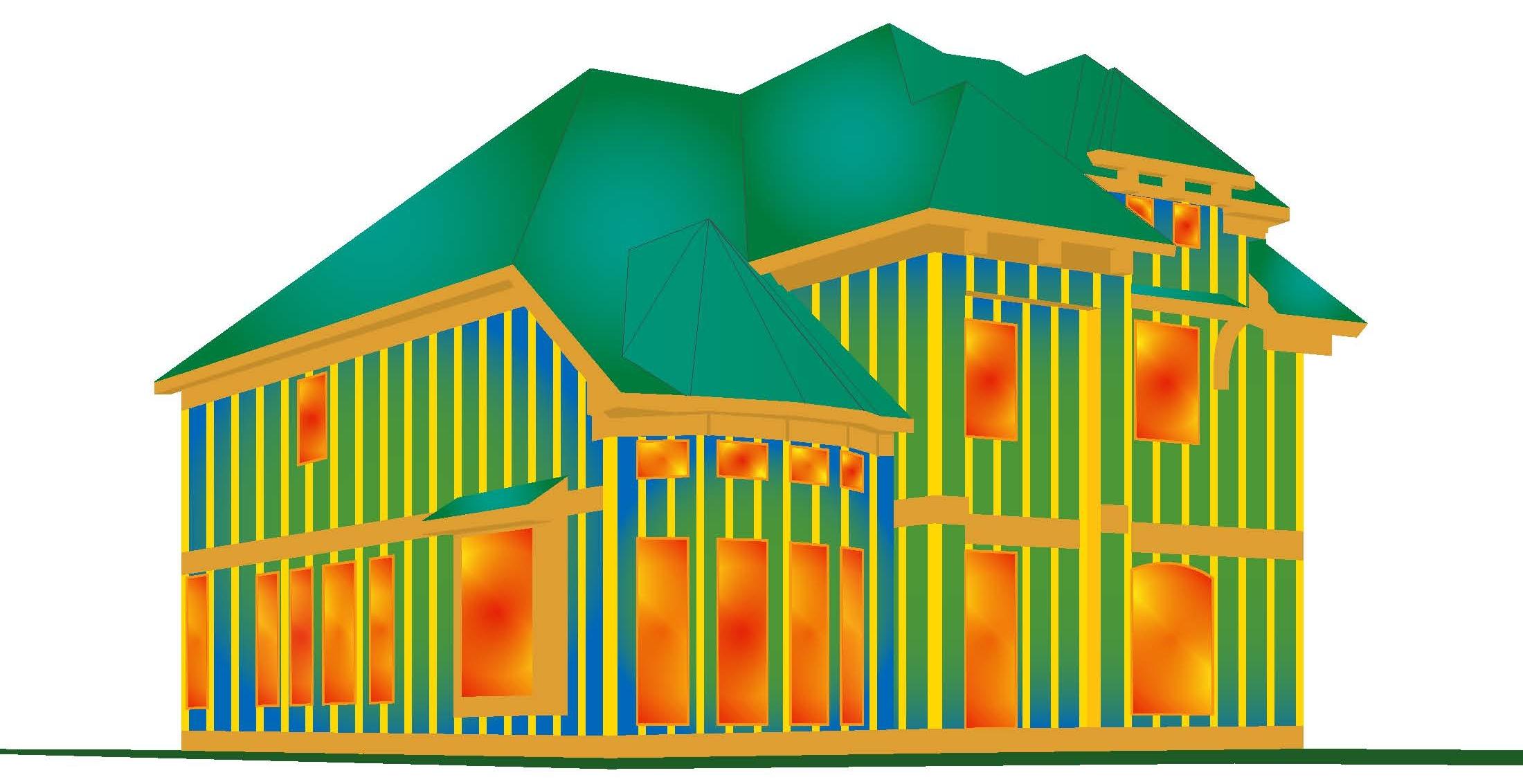 House-Infrared-Standard-NoGarage-Before CI.jpg