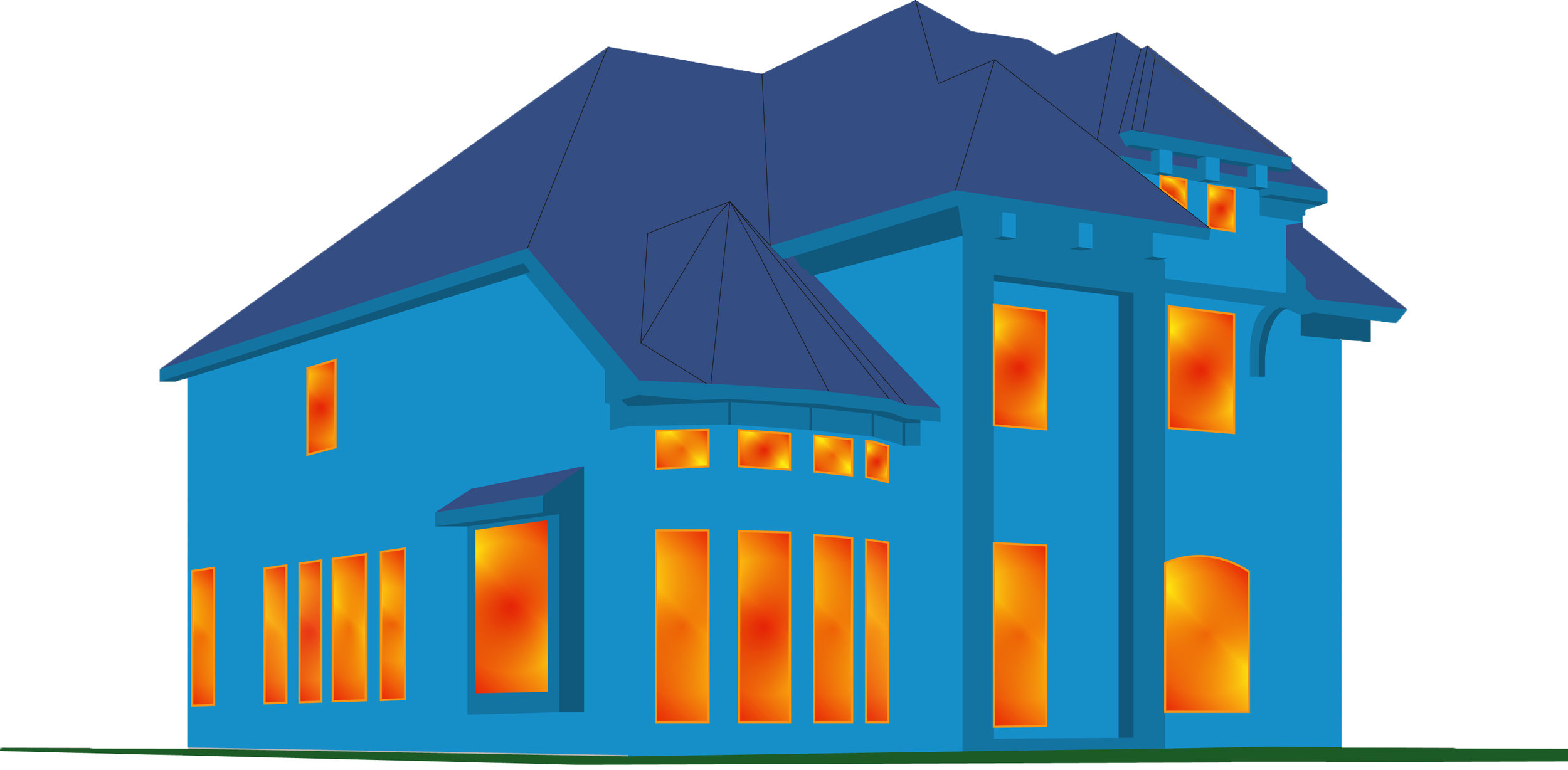 House-Infrared-Remax-NoGarage After CI.jpg