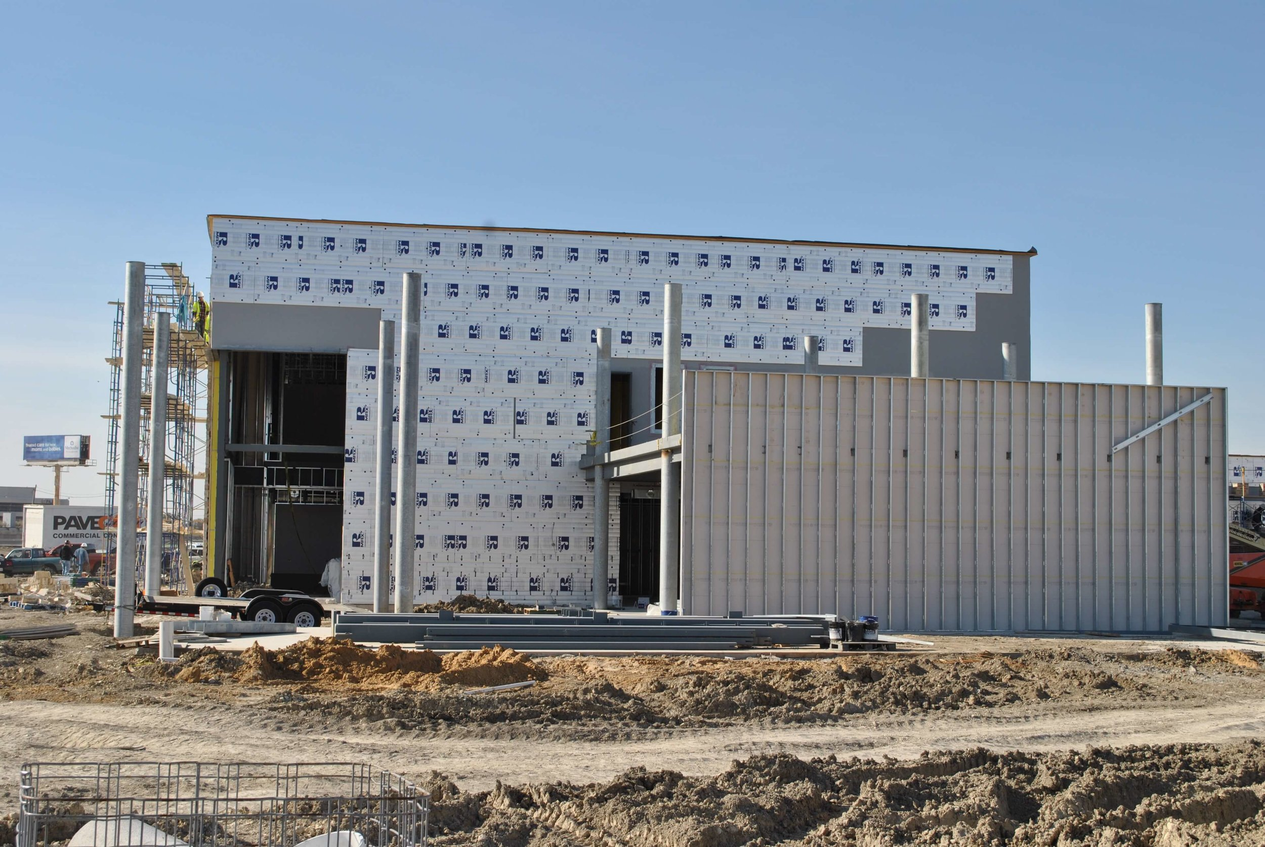 Rmax Thermasheath-3-My Possibilities-Plano, TX Project Image 6.JPG
